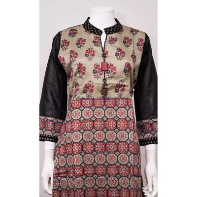 KK1142-Kurtis-Raas The Global Desi-[KURTIS]-[INDIAN]-[INDIAN-OUTFIT]-Raas The Global Desi