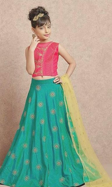 MM1002-KIDS DRESSES-[kids_lehenga]-[girls_lehenga_choli]-[weddings dress]-Raas The Global Desi
