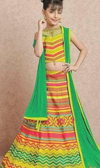 MM1003-KIDS DRESSES-[kids_lehenga]-[girls_lehenga_choli]-[weddings dress]-Raas The Global Desi