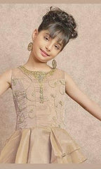 MM1004-KIDS DRESSES-[kids_lehenga]-[girls_lehenga_choli]-[weddings dress]-Raas The Global Desi