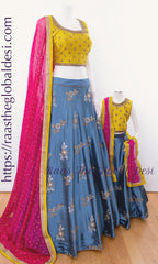 MM1006-KIDS DRESSES-[kids_lehenga]-[girls_lehenga_choli]-[weddings dress]-Raas The Global Desi