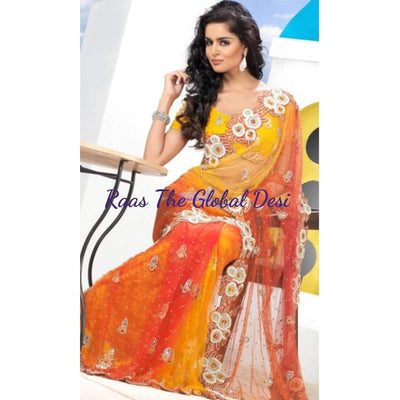 [bridal_lehenga_online_USA]-[Indian_wedding_clothes]-[lehenga_choli_online_USA]-[Indian_clothes_online_USA]-[Indian_clothing_online_USA]-[lehenga_choli]-Raas The Global Desi