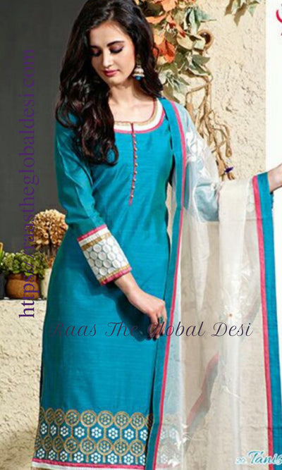 SK1061-Salwar kameez and patiyala-Raas The Global Desi-36-Raas The Global Desi