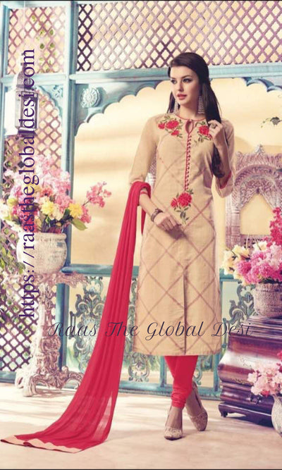 SK1104-SUMMER COLLECTION-[dressses]-[patiala_suit]-[salwar_kameez]-[weddings_dress]-[palazzos_pants]-Raas The Global Desi