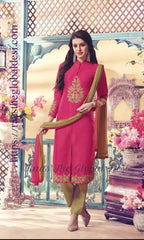 SK1105-SUMMER COLLECTION-[dressses]-[patiala_suit]-[salwar_kameez]-[weddings_dress]-[palazzos_pants]-Raas The Global Desi