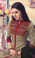 SK1106-SUMMER COLLECTION-[dressses]-[patiala_suit]-[salwar_kameez]-[weddings_dress]-[palazzos_pants]-Raas The Global Desi