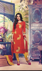 SK1107-SUMMER COLLECTION-[dressses]-[patiala_suit]-[salwar_kameez]-[weddings_dress]-[palazzos_pants]-Raas The Global Desi