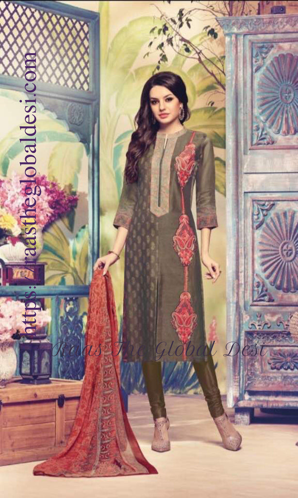 SK1108-SUMMER COLLECTION-[dressses]-[patiala_suit]-[salwar_kameez]-[weddings_dress]-[palazzos_pants]-Raas The Global Desi