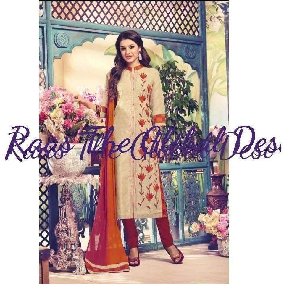 SK1110-SUMMER COLLECTION-[dressses]-[patiala_suit]-[salwar_kameez]-[weddings_dress]-[palazzos_pants]-Raas The Global Desi