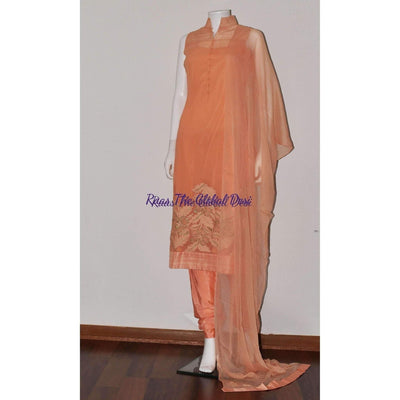 SK1179-Salwar kameez and patiyala-Raas The Global Desi-36-Raas The Global Desi