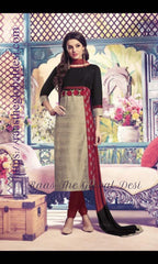 SK1189-Salwar kameez and patiyala-Raas The Global Desi-36-Raas The Global Desi