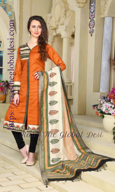 SK1201-Salwar kameez and patiyala-Raas The Global Desi-38-Raas The Global Desi