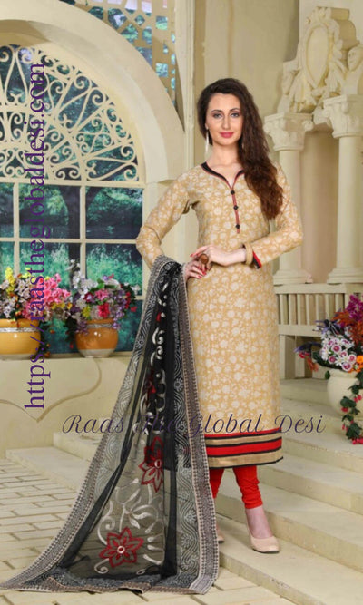 SK1203-Salwar kameez and patiyala-Raas The Global Desi-38-Raas The Global Desi