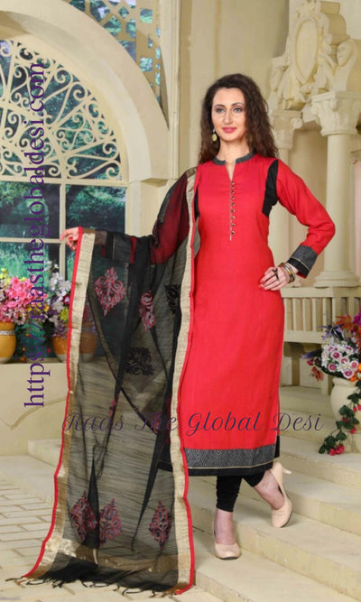 SK1204-Salwar kameez and patiyala-Raas The Global Desi-38-Raas The Global Desi