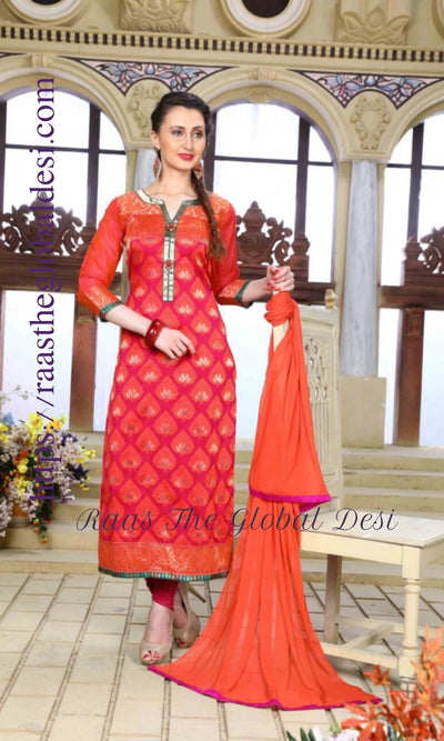 SK1205-Salwar kameez and patiyala-Raas The Global Desi-38-Raas The Global Desi