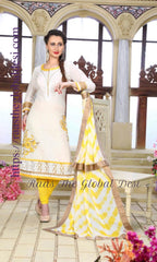 SK1208-Salwar kameez and patiyala-Raas The Global Desi-38-Raas The Global Desi