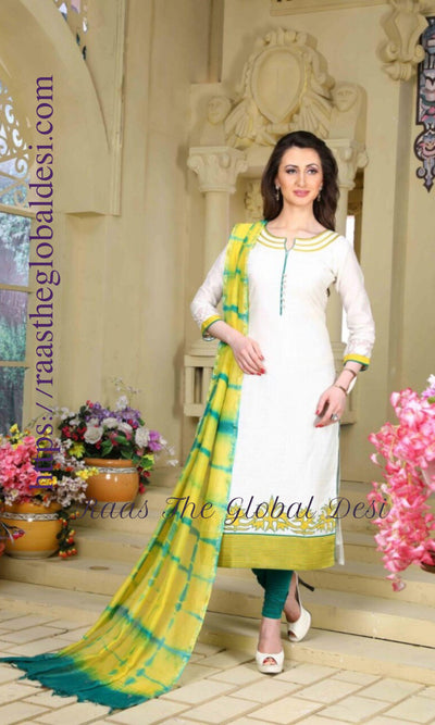 SK1211-Salwar kameez and patiyala-Raas The Global Desi-38-Raas The Global Desi