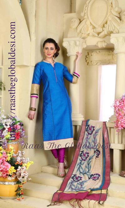 SK1213-Salwar kameez and patiyala-Raas The Global Desi-38-Raas The Global Desi