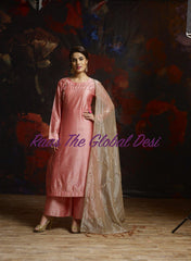 SK1251-Salwar kameez and patiyala-Raas The Global Desi-36-Raas The Global Desi