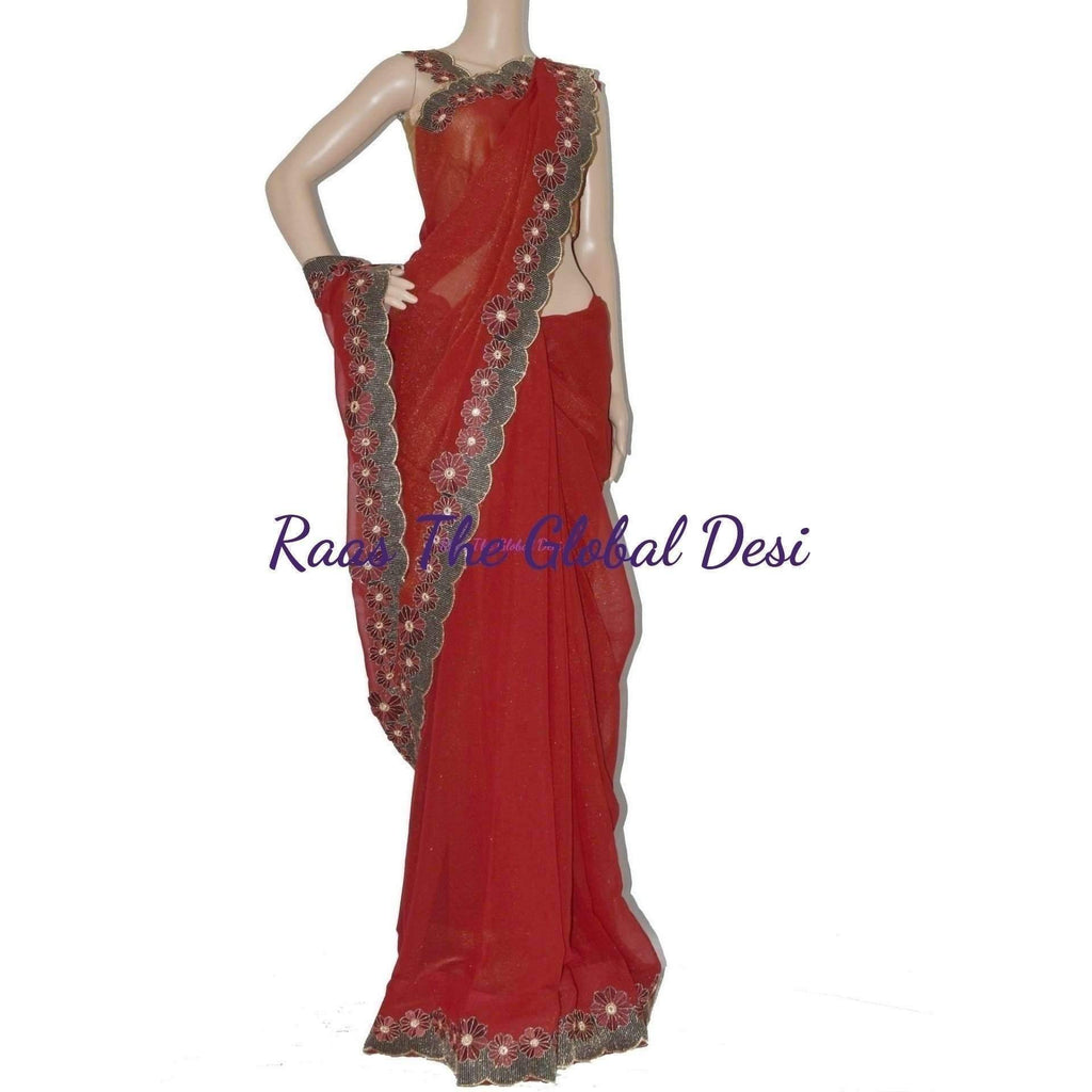 SR1001-SAREES-[saree]-[sarees]-[indian_clothing]-[indian_clothes]-[indian_dresses_for_weddings]-Raas The Global Desi