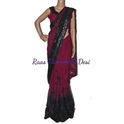 SR1002-SAREES-[saree]-[sarees]-[indian_clothing]-[indian_clothes]-[indian_dresses_for_weddings]-Raas The Global Desi