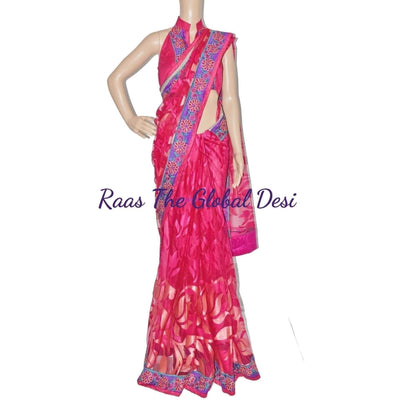 SR1004-SAREES-[saree]-[sarees]-[indian_clothing]-[indian_clothes]-[indian_dresses_for_weddings]-Raas The Global Desi