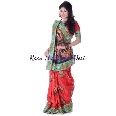 SR1005-SAREES-[saree]-[sarees]-[indian_clothing]-[indian_clothes]-[indian_dresses_for_weddings]-Raas The Global Desi