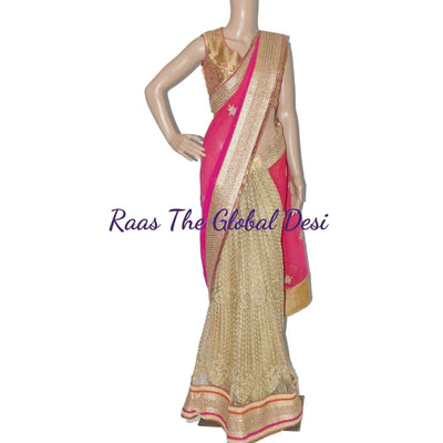 SR1008-SAREES-[saree]-[sarees]-[indian_clothing]-[indian_clothes]-[indian_dresses_for_weddings]-Raas The Global Desi