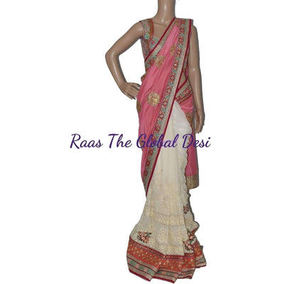 SR1009-SAREES-[saree]-[sarees]-[indian_clothing]-[indian_clothes]-[indian_dresses_for_weddings]-Raas The Global Desi