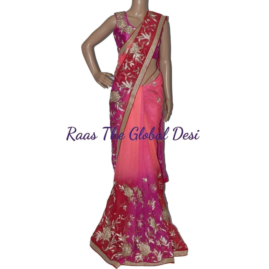 SR1010-SAREES-[saree]-[sarees]-[indian_clothing]-[indian_clothes]-[indian_dresses_for_weddings]-Raas The Global Desi