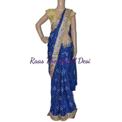 SR1011-saree-[saree]-[sarees]-[indian_clothing]-[indian_clothes]-[indian_dresses_for_weddings]-Raas The Global Desi
