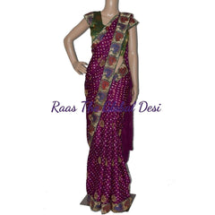 SR1012-SAREES-[saree]-[sarees]-[indian_clothing]-[indian_clothes]-[indian_dresses_for_weddings]-Raas The Global Desi