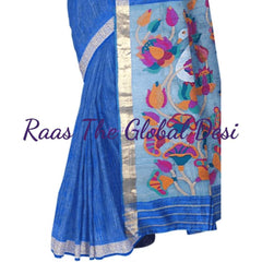 SR1013-SAREES-[saree]-[sarees]-[indian_clothing]-[indian_clothes]-[indian_dresses_for_weddings]-Raas The Global Desi
