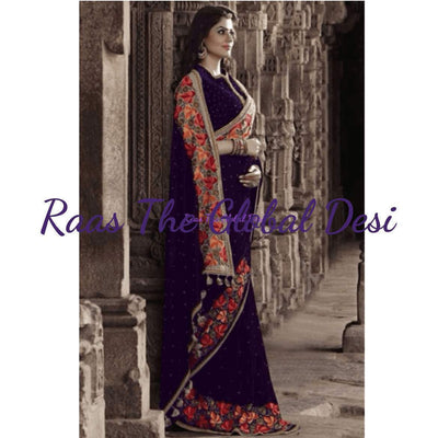 SR1014-SAREES-[saree]-[sarees]-[indian_clothing]-[indian_clothes]-[indian_dresses_for_weddings]-Raas The Global Desi