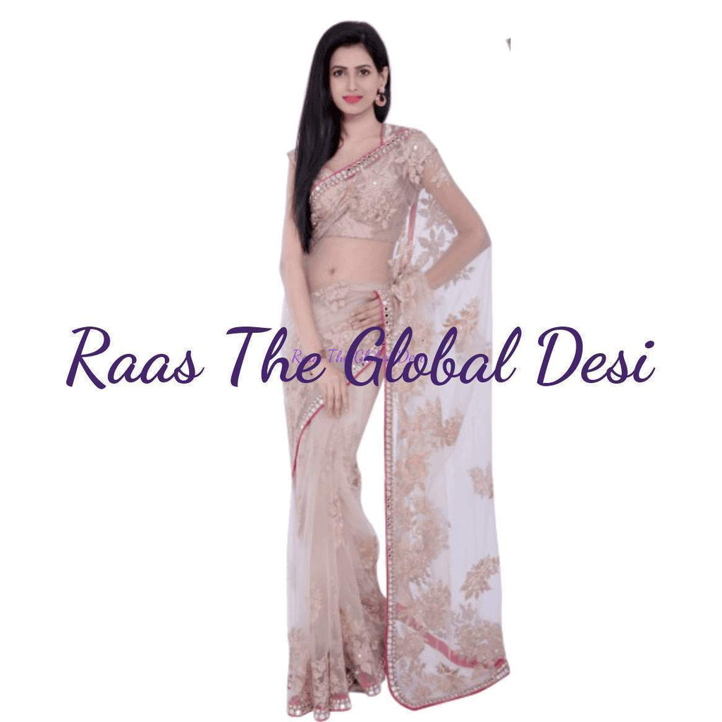 SR1015-SAREES-[saree]-[sarees]-[indian_clothing]-[indian_clothes]-[indian_dresses_for_weddings]-Raas The Global Desi