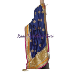 SR1018-SAREES-[saree]-[sarees]-[indian_clothing]-[indian_clothes]-[indian_dresses_for_weddings]-Raas The Global Desi