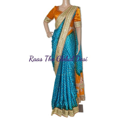 SR1020-SAREES-[saree]-[sarees]-[indian_clothing]-[indian_clothes]-[indian_dresses_for_weddings]-Raas The Global Desi
