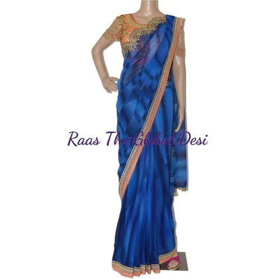 SR1021-SAREES-[saree]-[sarees]-[indian_clothing]-[indian_clothes]-[indian_dresses_for_weddings]-Raas The Global Desi