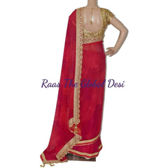 SR1022-SAREES-[saree]-[sarees]-[indian_clothing]-[indian_clothes]-[indian_dresses_for_weddings]-Raas The Global Desi