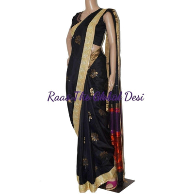 SR1023-SAREE-[saree]-[sarees]-[indian_clothing]-[indian_clothes]-[indian_dresses_for_weddings]-Raas The Global Desi