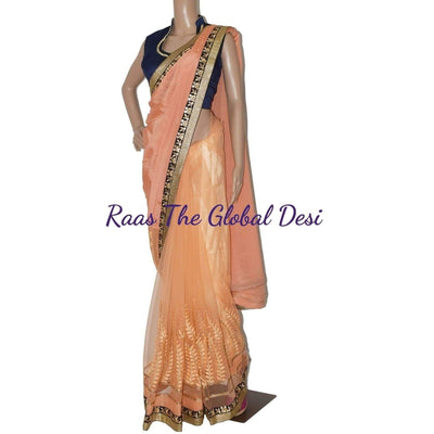 SR1024-SAREE-[saree]-[sarees]-[indian_clothing]-[indian_clothes]-[indian_dresses_for_weddings]-Raas The Global Desi