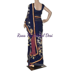 SR1026-SAREE-[saree]-[sarees]-[indian_clothing]-[indian_clothes]-[indian_dresses_for_weddings]-Raas The Global Desi