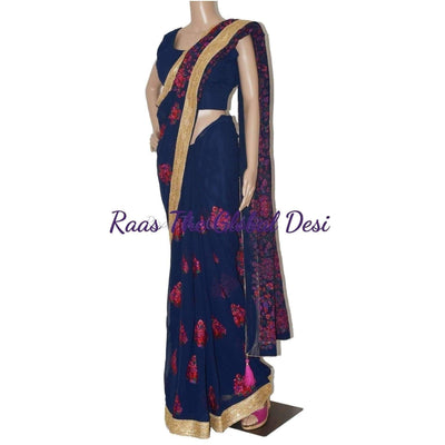 SR1027-SAREE-[saree]-[sarees]-[indian_clothing]-[indian_clothes]-[indian_dresses_for_weddings]-Raas The Global Desi