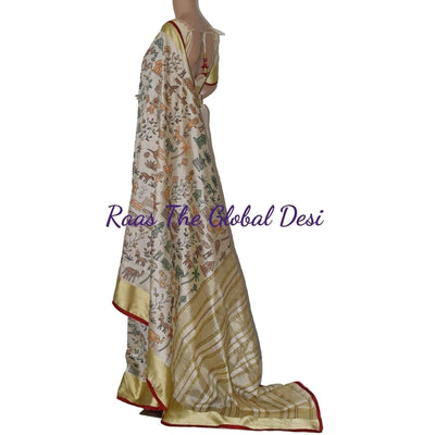 SR1028-SAREES-[saree]-[sarees]-[indian_clothing]-[indian_clothes]-[indian_dresses_for_weddings]-Raas The Global Desi
