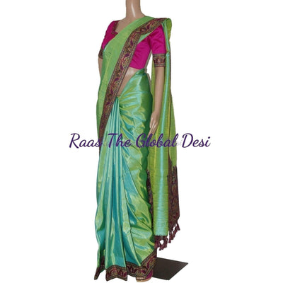 SR1029-SAREES-[saree]-[sarees]-[indian_clothing]-[indian_clothes]-[indian_dresses_for_weddings]-Raas The Global Desi
