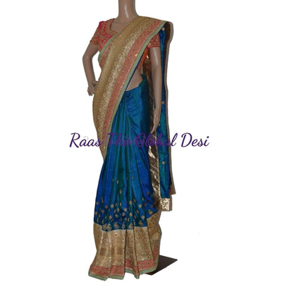 SR1030-SAREES-[saree]-[sarees]-[indian_clothing]-[indian_clothes]-[indian_dresses_for_weddings]-Raas The Global Desi