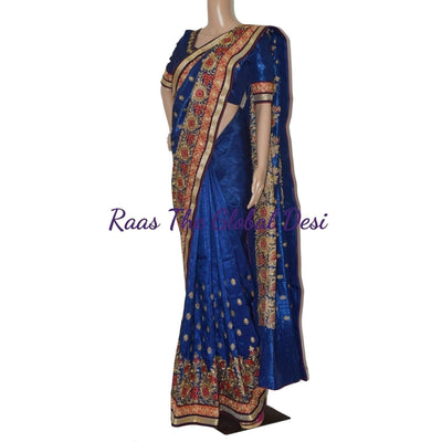 SR1031-SAREES-[saree]-[sarees]-[indian_clothing]-[indian_clothes]-[indian_dresses_for_weddings]-Raas The Global Desi