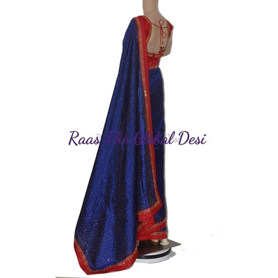 SR1034-SAREE-[saree]-[sarees]-[indian_clothing]-[indian_clothes]-[indian_dresses_for_weddings]-Raas The Global Desi