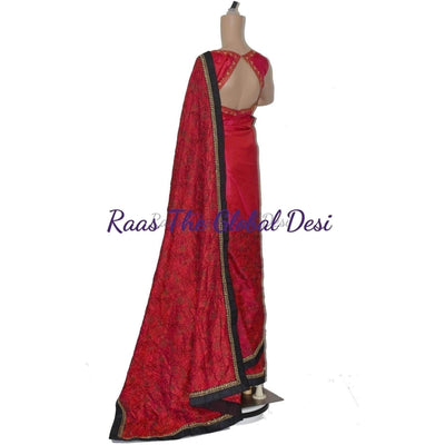SR1035-SAREE-[saree]-[sarees]-[indian_clothing]-[indian_clothes]-[indian_dresses_for_weddings]-Raas The Global Desi