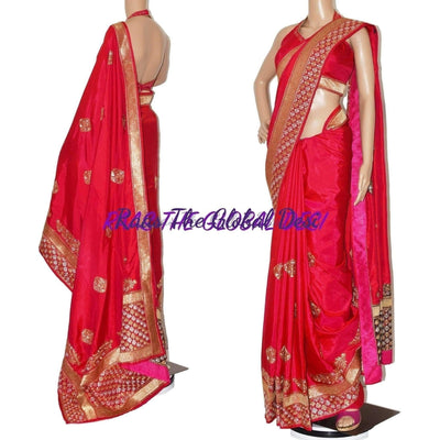 SR1036-SAREES-[saree]-[sarees]-[indian_clothing]-[indian_clothes]-[indian_dresses_for_weddings]-Raas The Global Desi